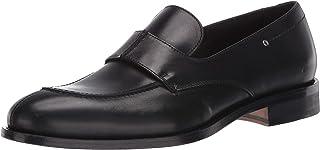 حذاء بدون كعب دونالد جيه بلاينر للرجال