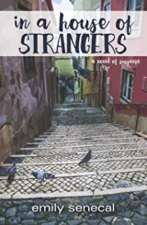 In a House of Strangers