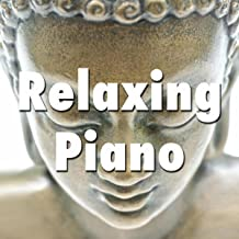 Music for Positive Affirmation