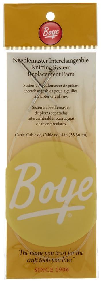 Boye NeedleMaster Cables-14