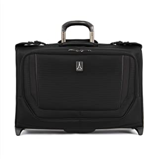 Crew Versapack Carry-on Rolling Garment Bag