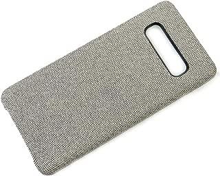 Best galaxy s10e fabric case Reviews