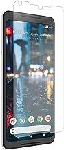 Best zagg pixel xl 2 Reviews