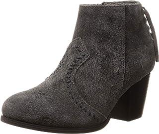 [ミネトンカ] ブーツ MELISSA(メリッサ) レディース