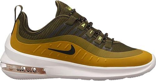 Nike mujer Turnzapatos Air MAX Axis Se, Hauszapatos para mujer