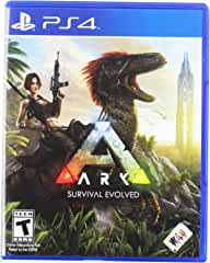ARK: Survival Evolved Free Expansion Map VALGUERO launches July 19 on PlayStation 4 and Xbox One