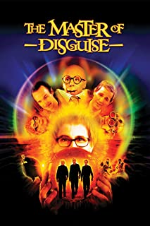Best master of disguise turtle Reviews