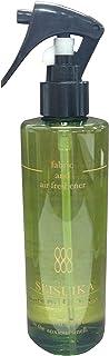 清水香 香料(フローラル&フルーティー)250ml