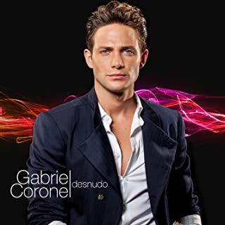 Best gabriel coronel songs Reviews