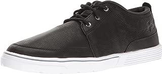 Men's Street Encounter III Leather Cross-Trainer Shoe