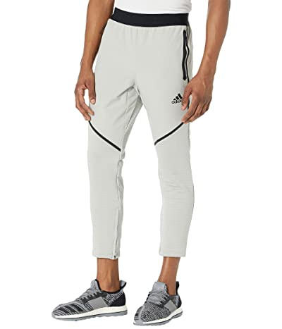 adidas COLD.RDY Training Pants (Metal Grey) Men