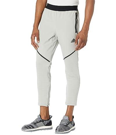 adidas COLD.RDY Training Pants (Metal Grey) Men