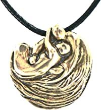 product image for Healing Embrace Pendant