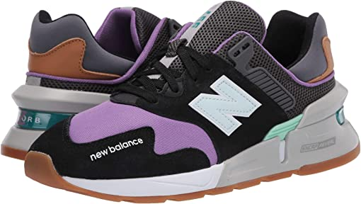 new balance 997j v1