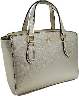 توري بورش إيمرسون حقيبة صغيرة بسحاب علوي