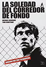 La Soledad Del Corredor De Fondo (The Loneliness Of The Long Distance Runner) (1962)