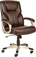 Best Office Chair For Heavy Person Review [2020]