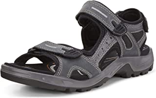 ECCO Offroad, Sandal Multisport Outdoor Homme