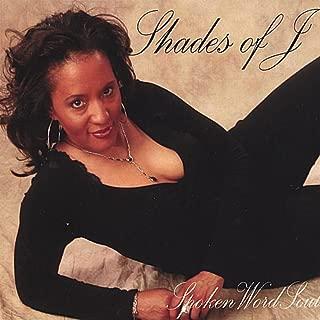 Shades Of J