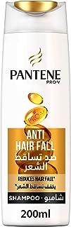 Pantene Pro-V Anti-Hair Fall Shampoo 200 ml