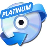 DISC LINK Platinum