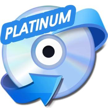 DISC LINK Platinum