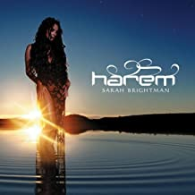 Best harem sarah brightman mp3 Reviews