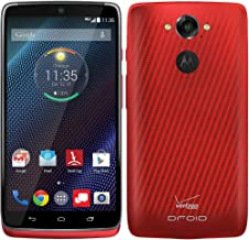 Best droid turbo warranty Reviews