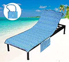 Best beach towel with pillow and pockets Reviews