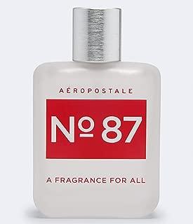 Best aeropostale 87 cologne Reviews