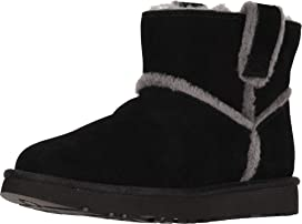 Ugg Fluff Mini Quilted At Zapposcom