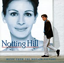 Notting Hill Original Soundtrack