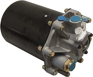 bendix air dryer