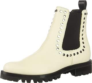 Women's Peton Ankle Boot