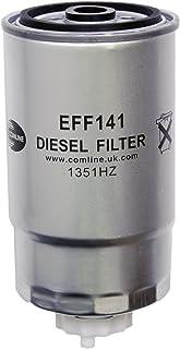 Comline EFF141 Kraftstofffilter preisvergleich preisvergleich bei bike-lab.eu