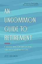 Best christian retirement planning Reviews