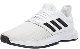 adidas Mens Gamecourt