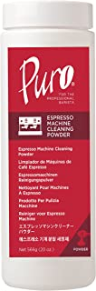 Best puro caff cleaner Reviews