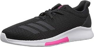 adidas Puremotion Shoe - Women's Running