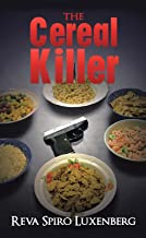 The Cereal Killer: A Sadie Weinstein Mystery (English Edition)
