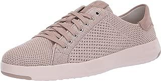 Cole Haan Women's Grandpro Stitchlite Tennis Sneaker