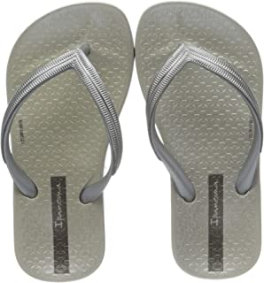 Ipanema Mesh II Kids, Tongs Fille