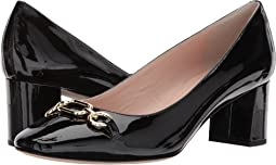 Kate Spade New York Dillian