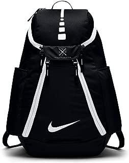 Best quad pack backpack Reviews