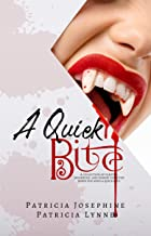 A Quick Bite (A Quick Tale Book 1)