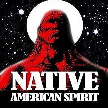 Paiute Dance Song