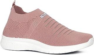 ACOSTAR Women's Training Shoes