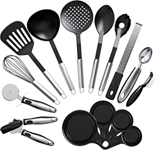 Best useful kitchen utensils Reviews