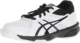 separation shoes 82f68 c595e Upcourt 3 Volleyball (Little Kid Big Kid). ASICS Kids