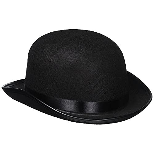 Men s Hats  Buy Men s Hats Online at Best Prices in India - Amazon.in 1dfc0bcbbd7